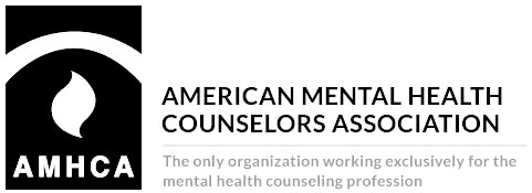 American-Mental-Health-Counselors-Association