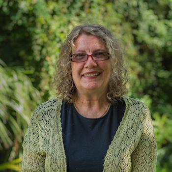 Gerda Murphy